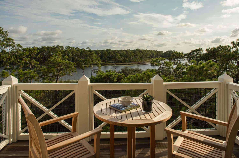 beach-style-balcony
