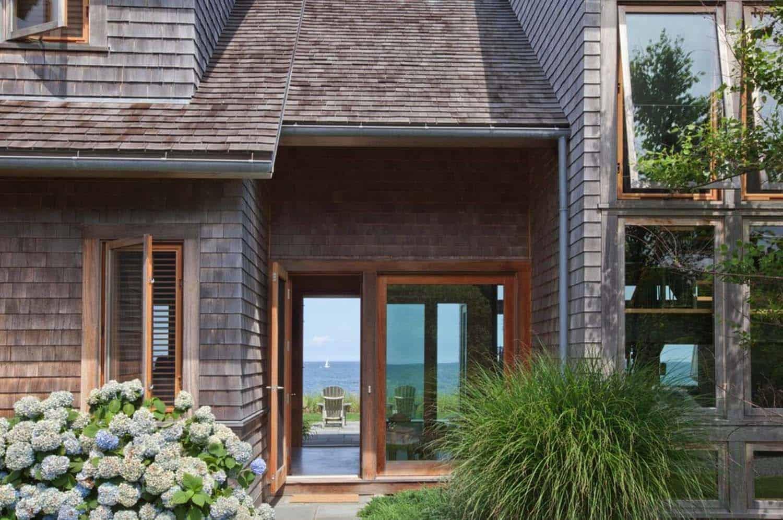 beach-house-entry