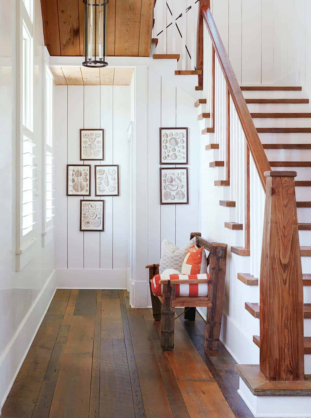 modern-rustic-staircase-entry