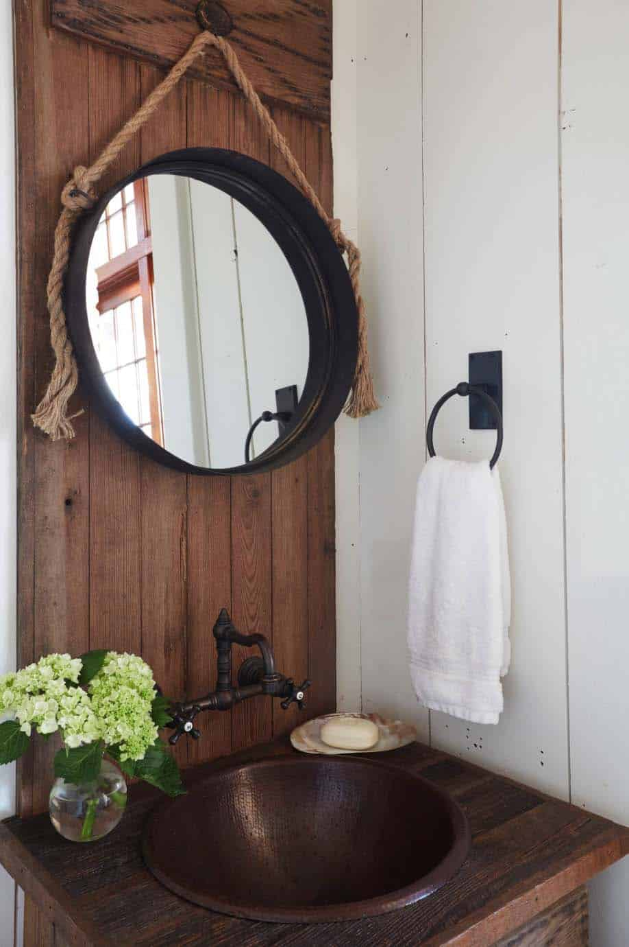 modern-rustic-powder-bathroom