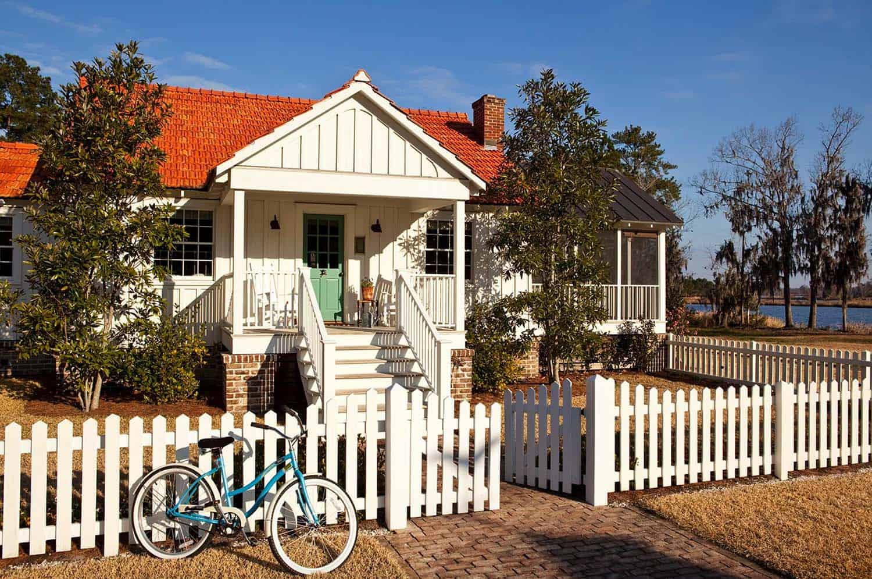 traditional-cottage-exterior-georgia