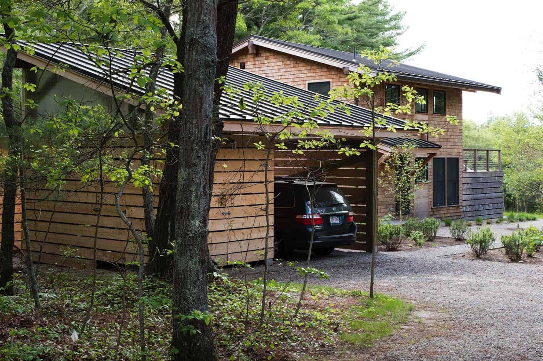 cottage-renovation-transitional-exterior