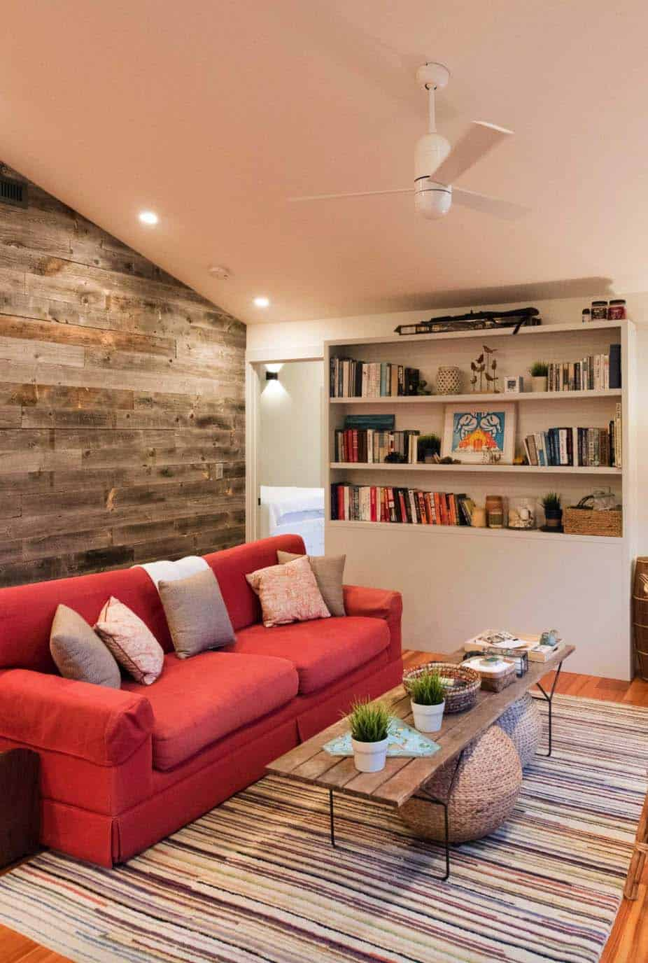 cottage-renovation-transitional-living-room