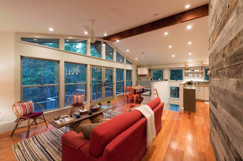 cottage-renovation-transitional-living-room