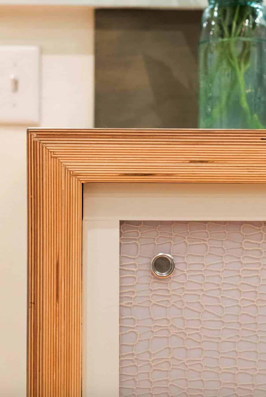 cottage-renovation-transitional-kitchen