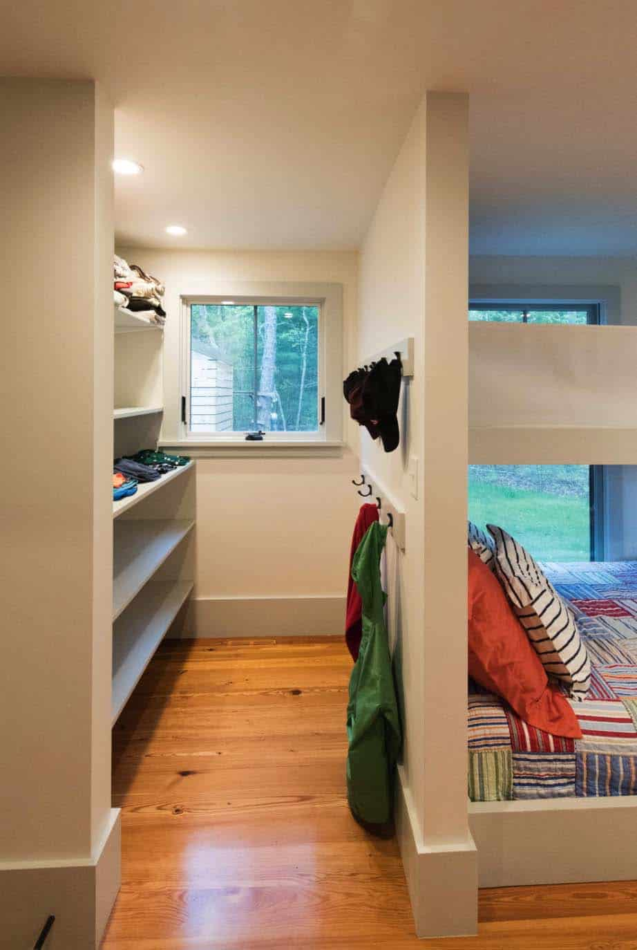 cottage-renovation-transitional-kids-bunk-bedroom