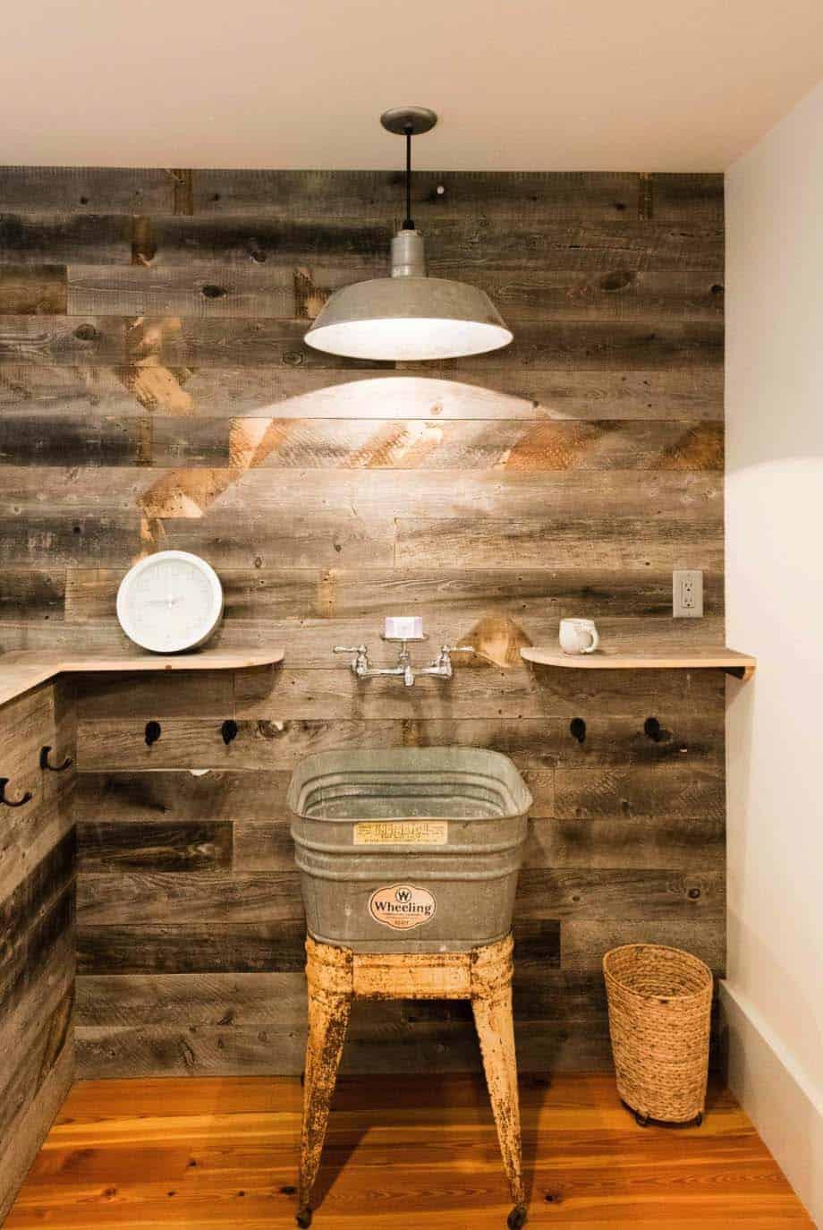 cottage-renovation-transitional-kids-bathroom