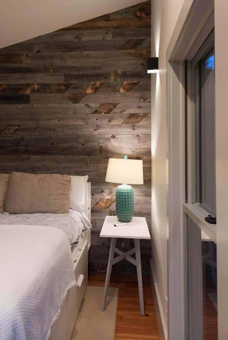 cottage-renovation-transitional-bedroom