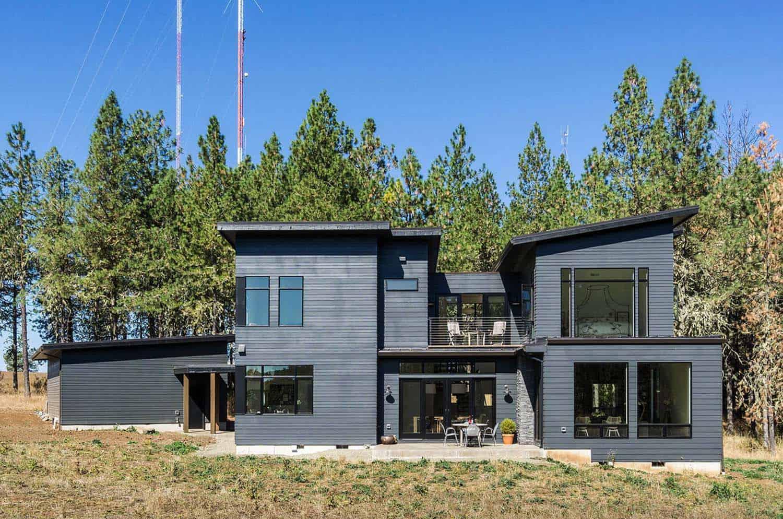 residence-contemporary-exterior