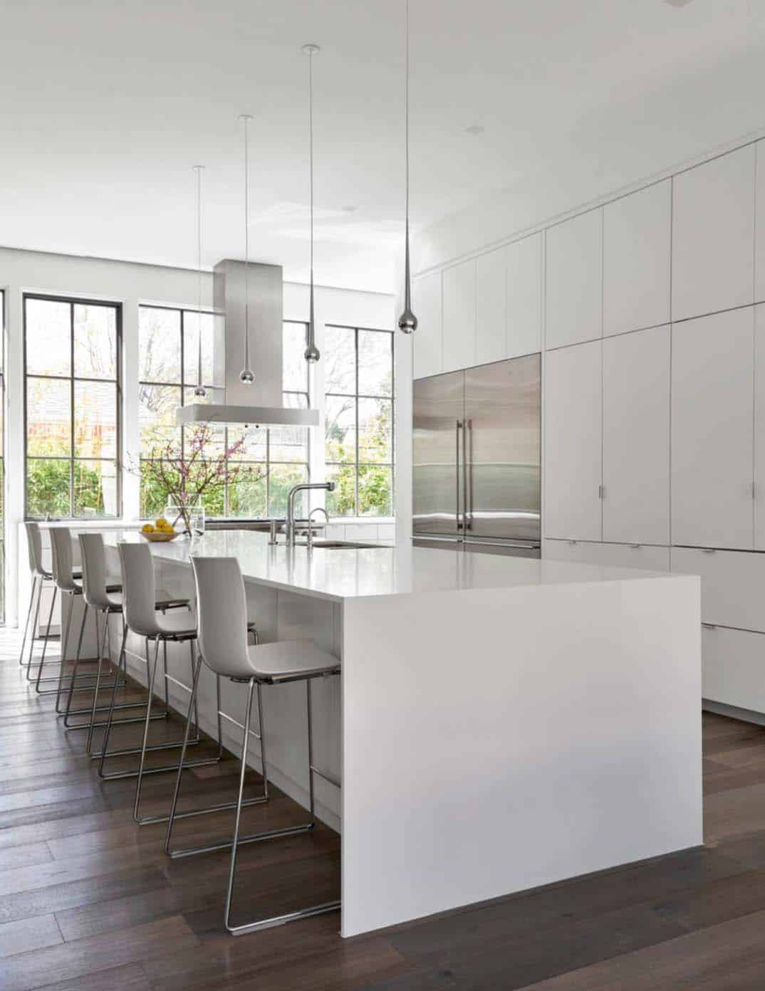 contemporary-residence-kitchen