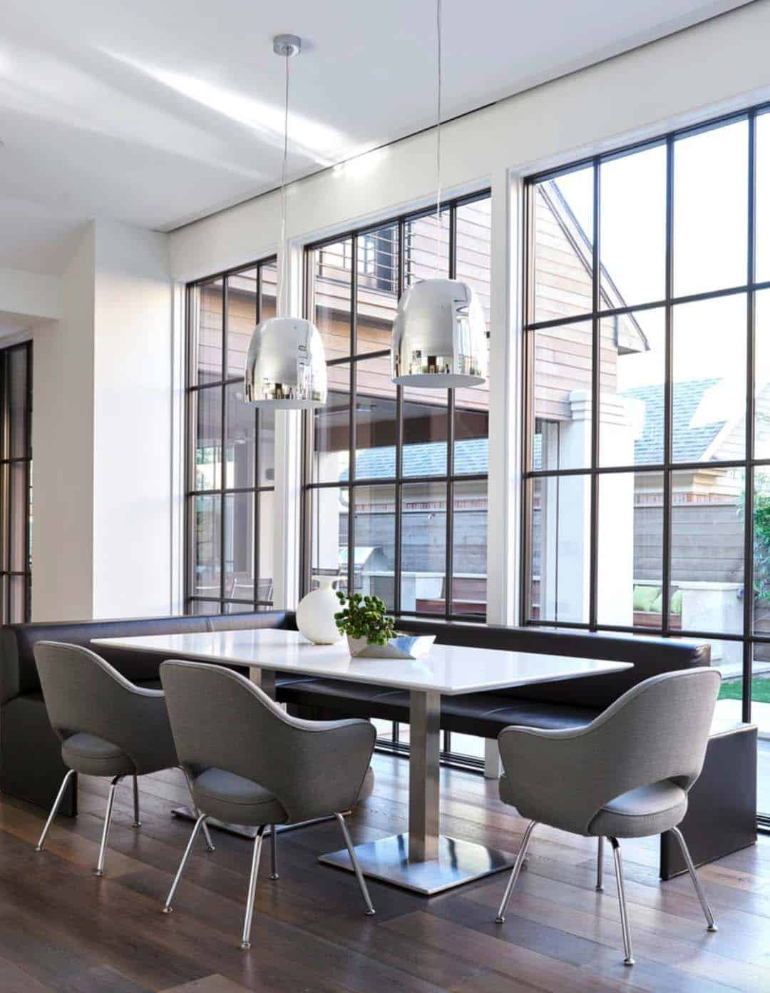 contemporary-residence-dining-room