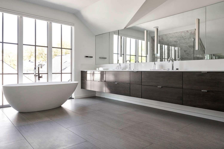 contemporary-residence-bathroom