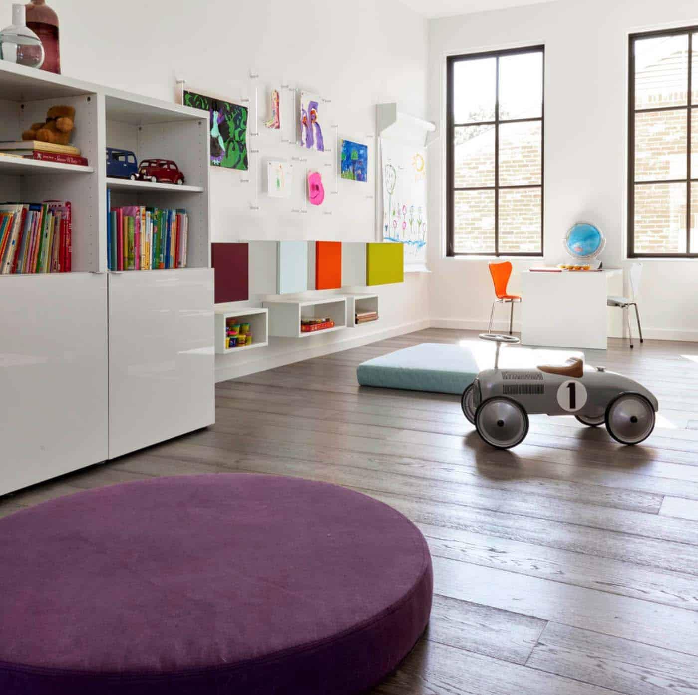 contemporary-kids-playroom