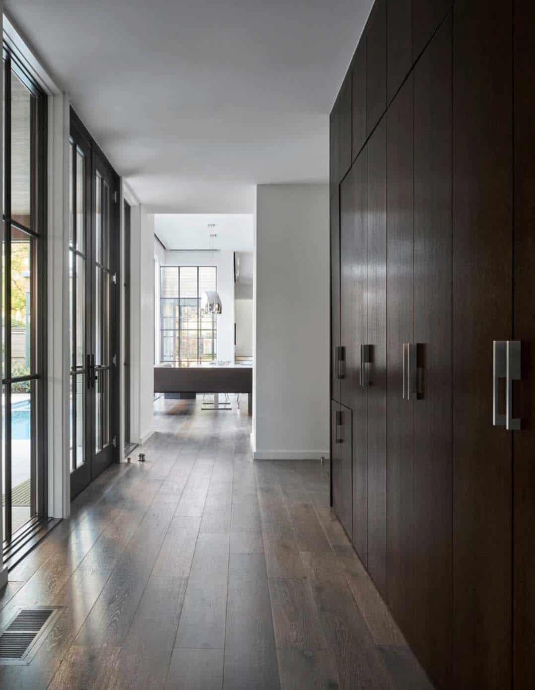 contemporary-residence-hall