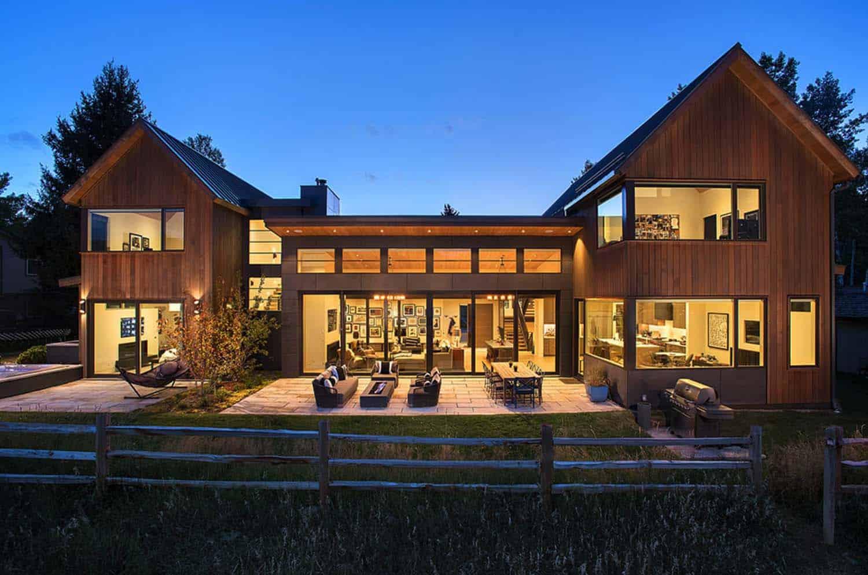 aspen-home-rustic-exterior