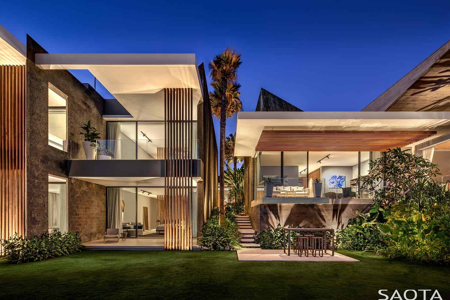 contemporary-resort-inspired-home-exterior
