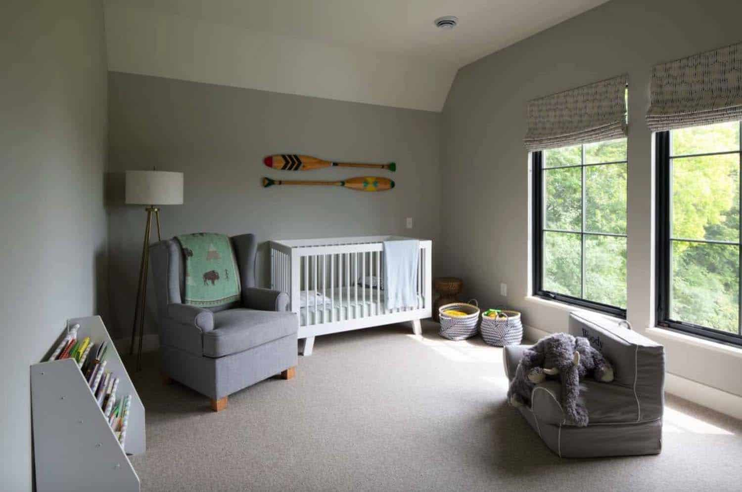 scandinavian-kids-nursery