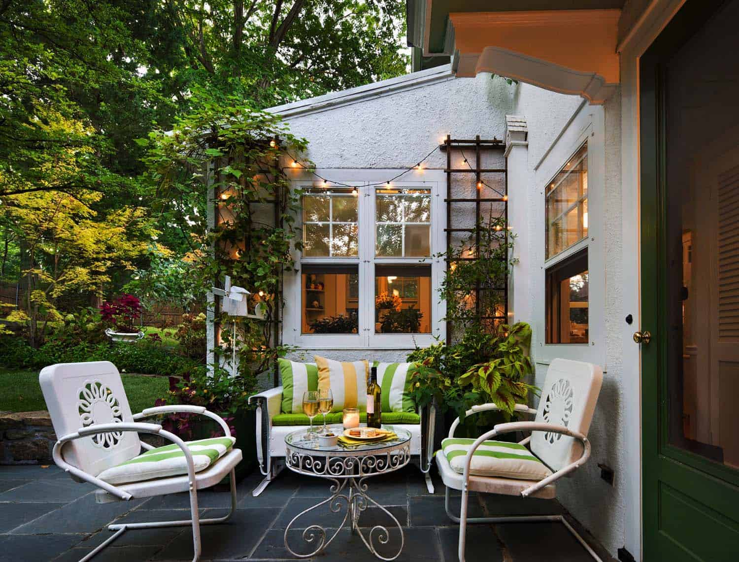 house-traditional-patio-new-york