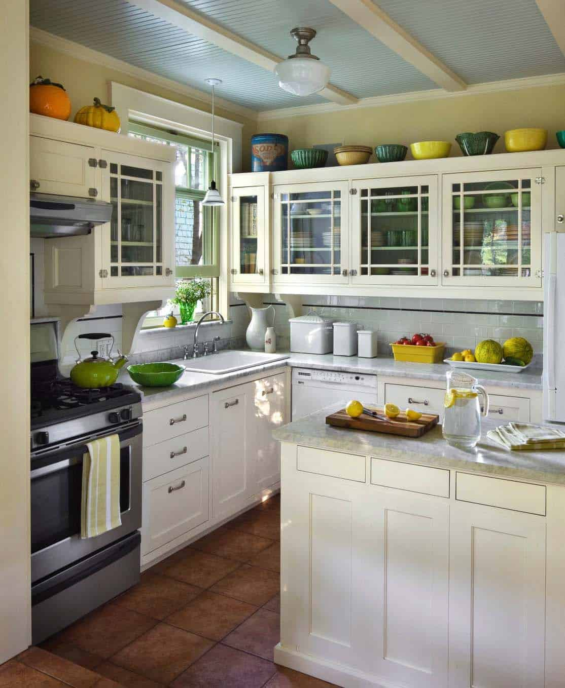 house-traditional-kitchen-new-york