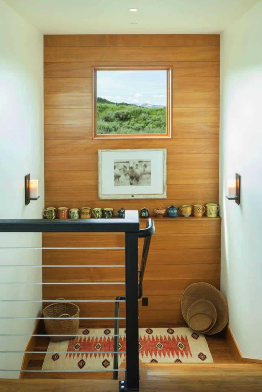 southwestern-staircase