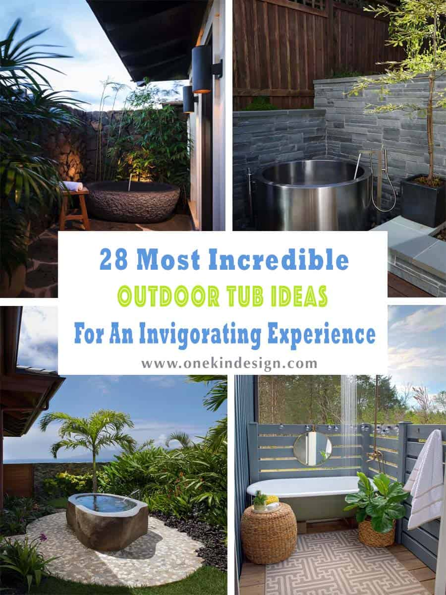 incredible-outdoor-tub-ideas