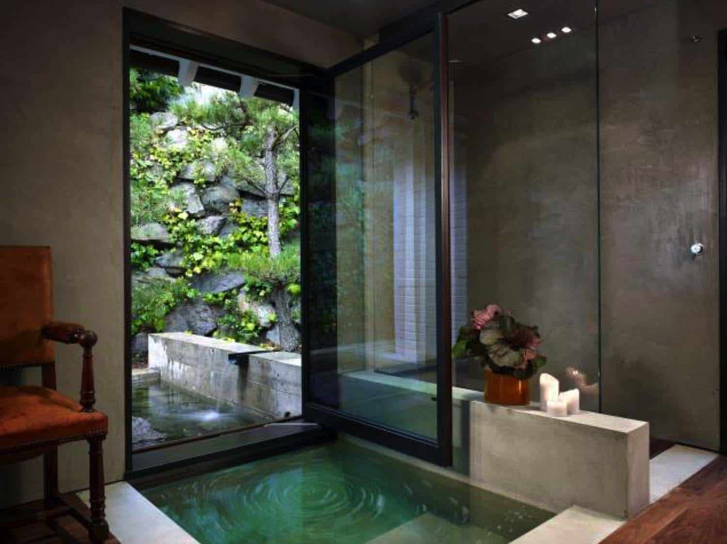 indoor-outdoor-bathtub