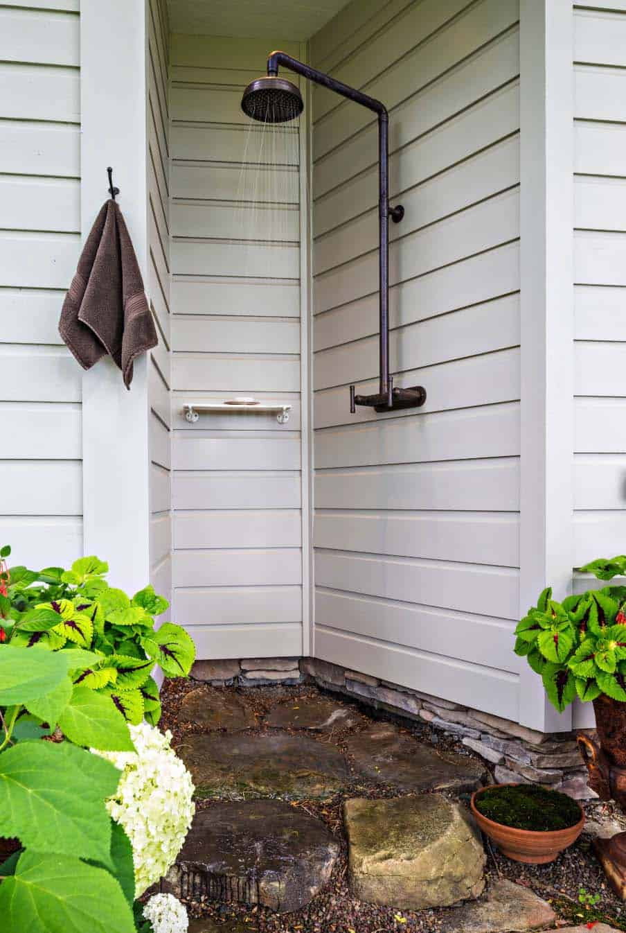 outdoor-shower
