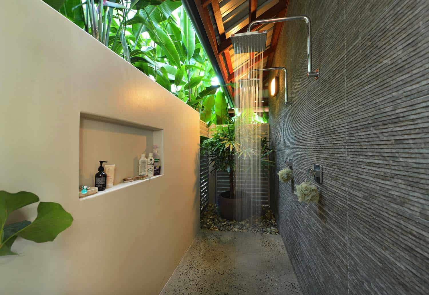 outdoor-shower