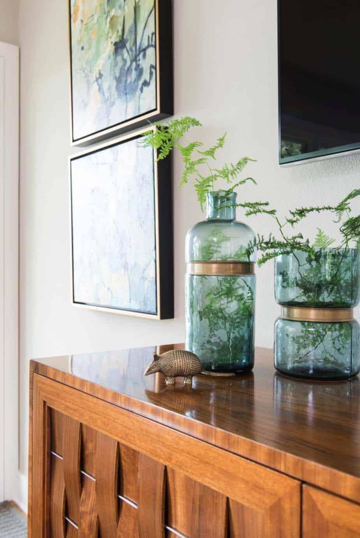 midcentury-remodel-living-room