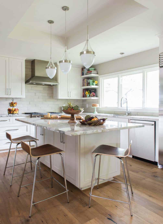 midcentury-remodel-kitchen