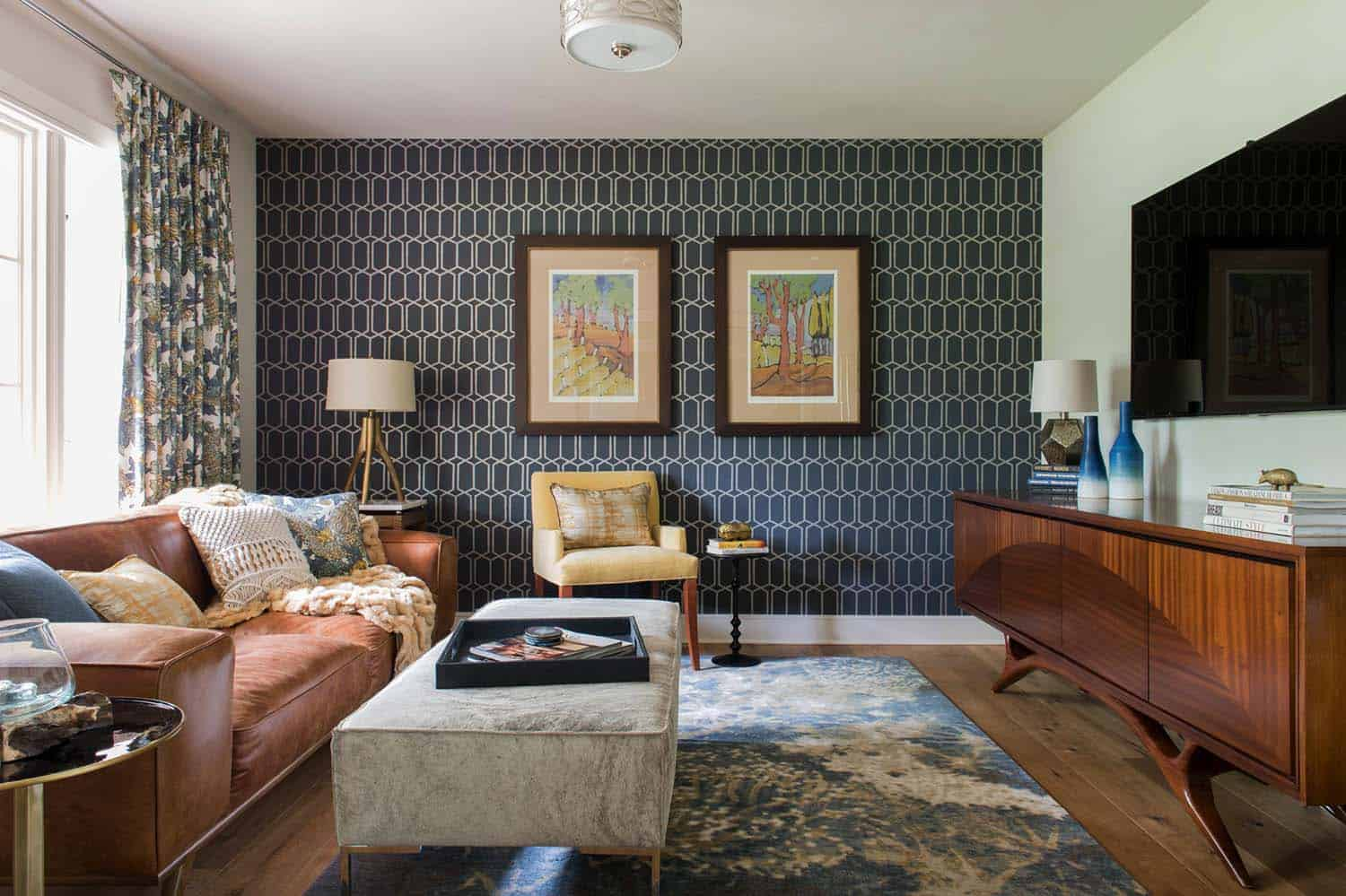 midcentury-remodel-family-room