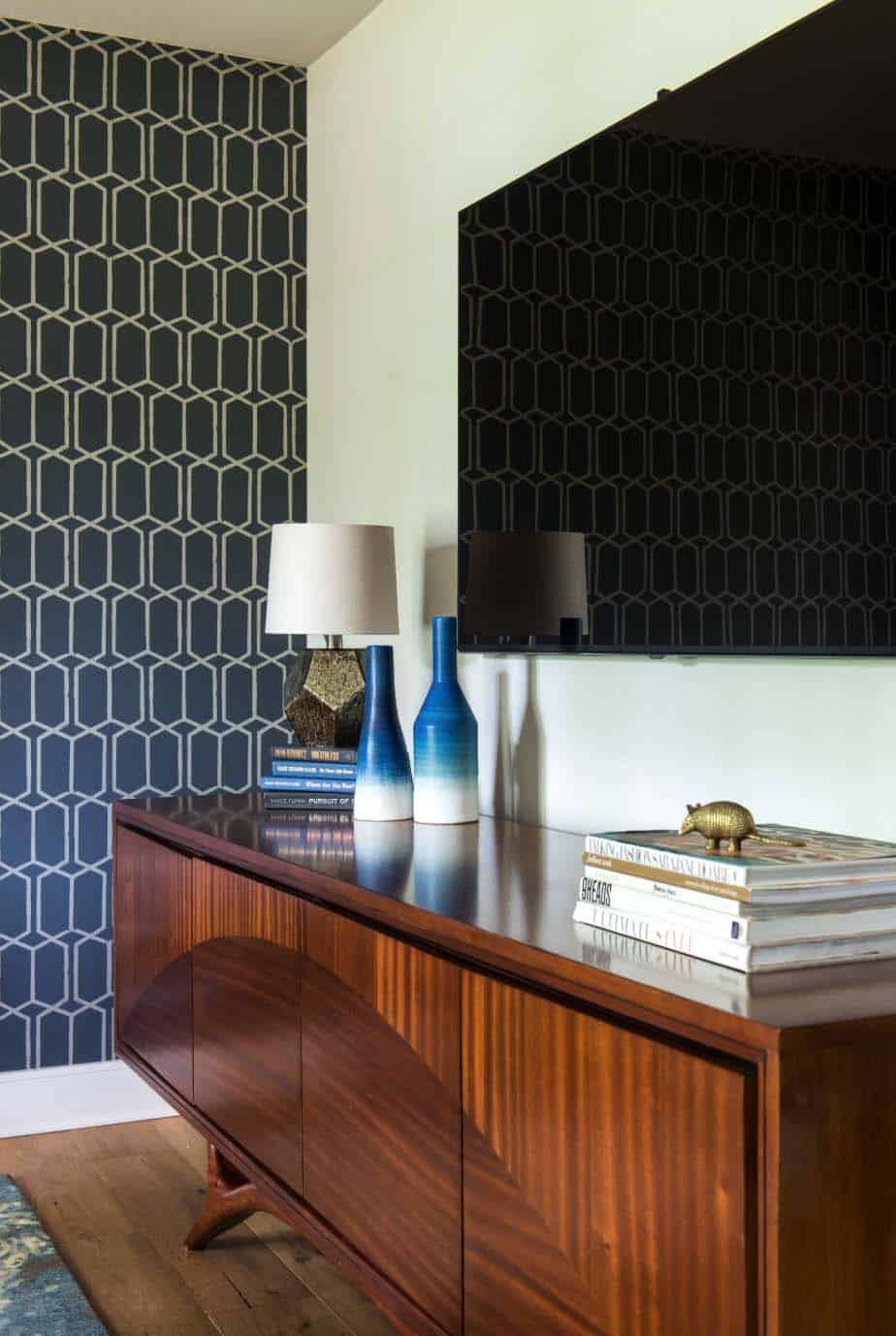 midcentury-remodel-family-room
