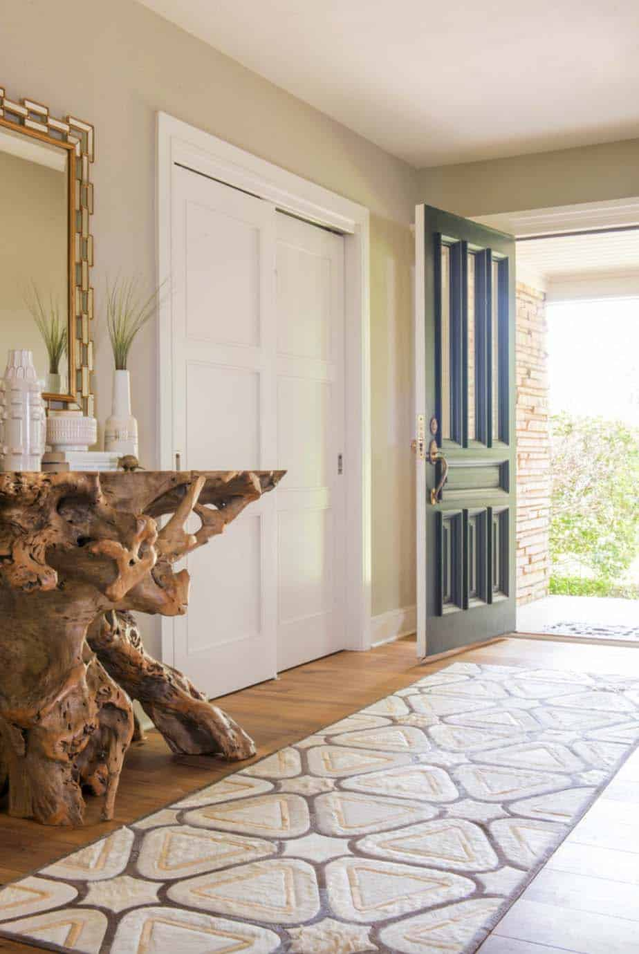 midcentury-remodel-entry