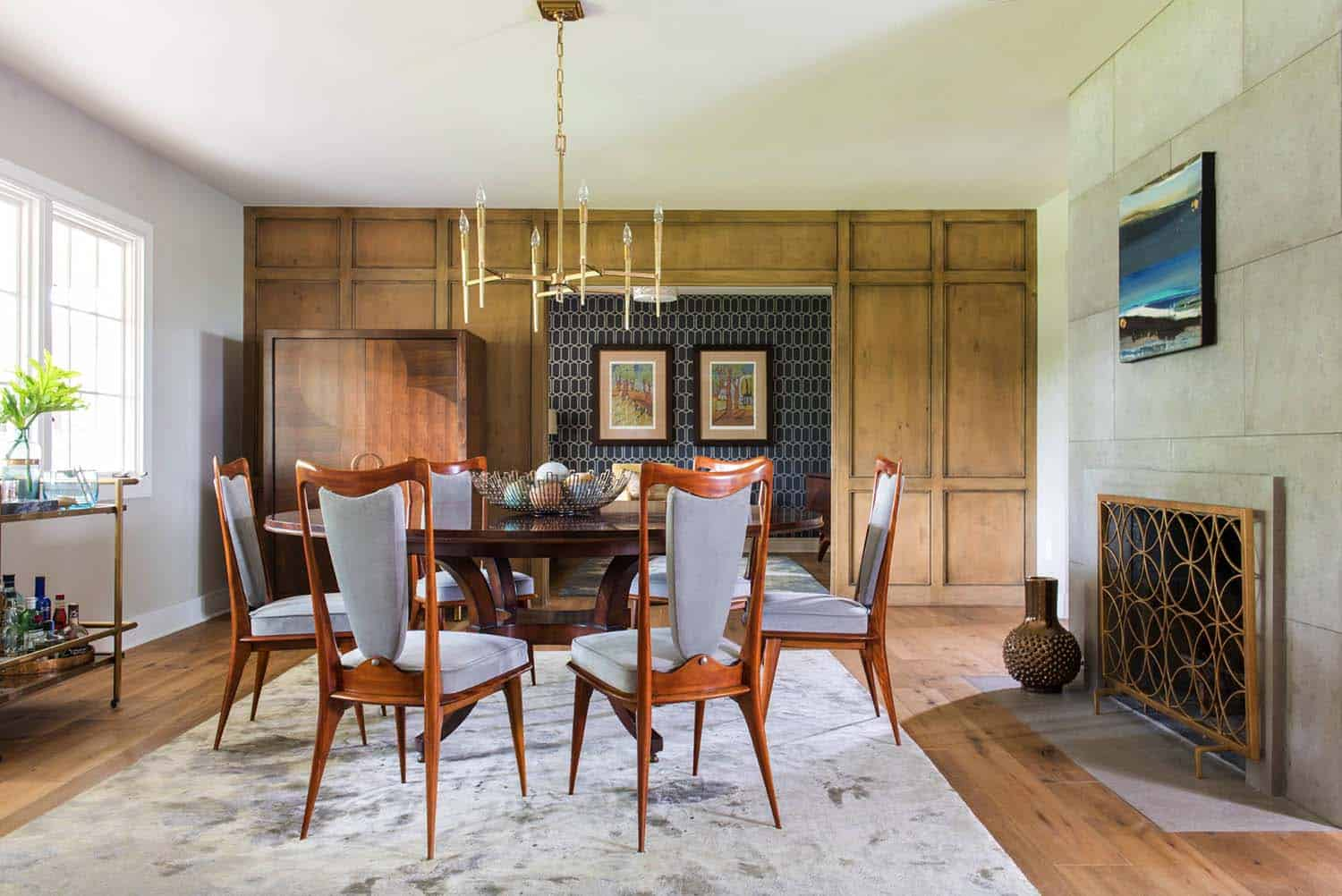 midcentury-remodel-dining-room