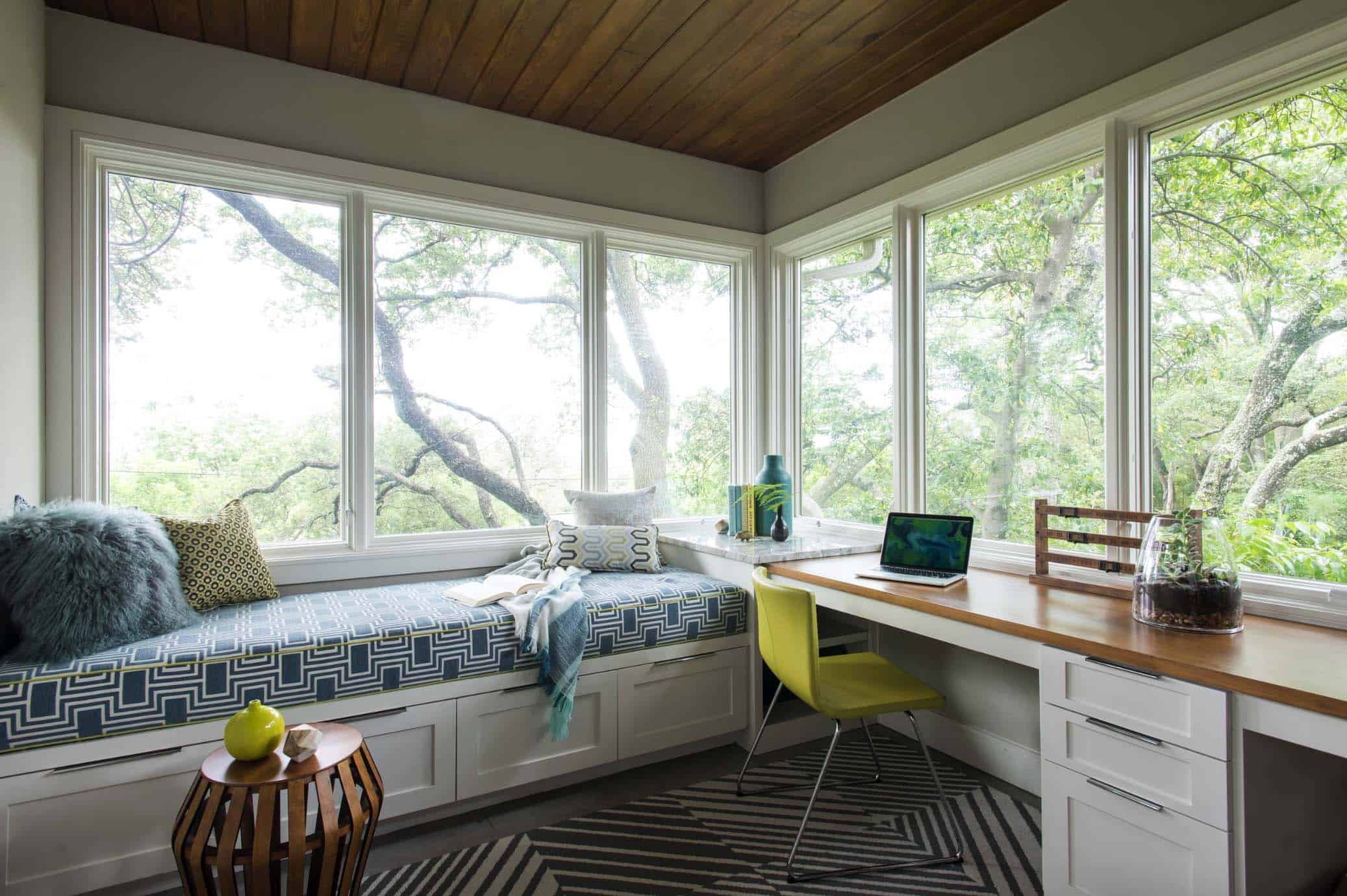 midcentury-remodel-home-office