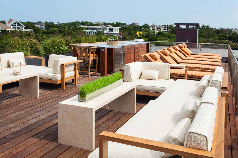 beach-style-modern-roof-deck