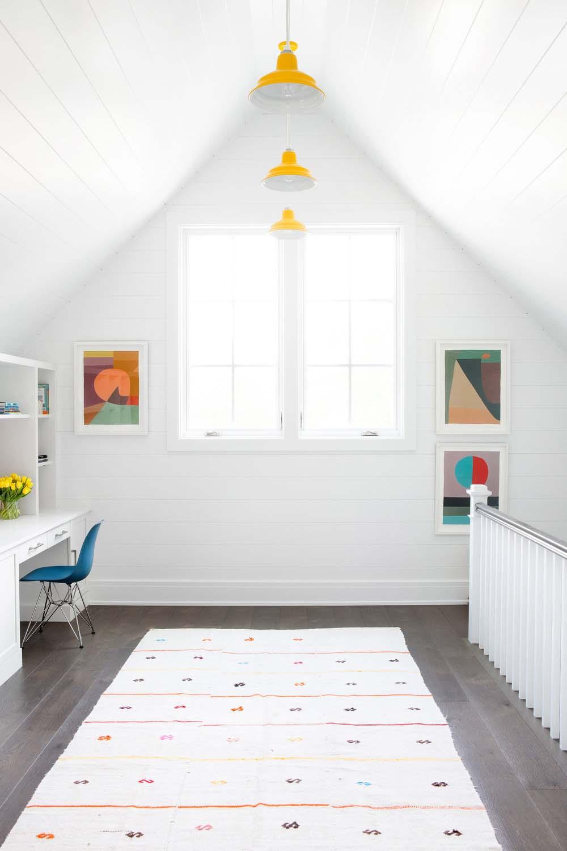 farmhouse-kids-playroom