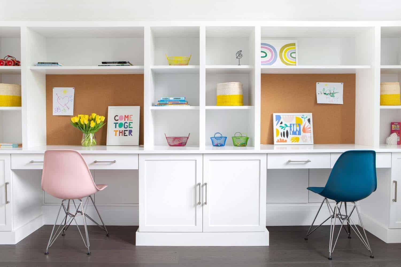 farmhouse-kids-workroom