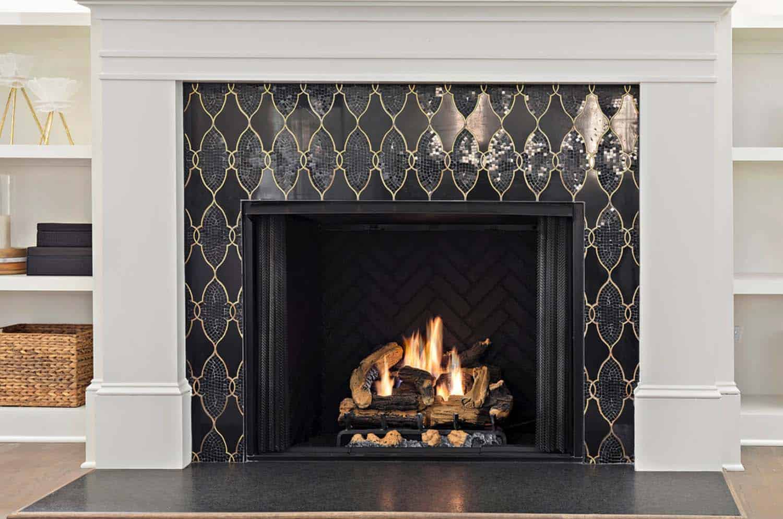 fireplace-farmhouse-living-room