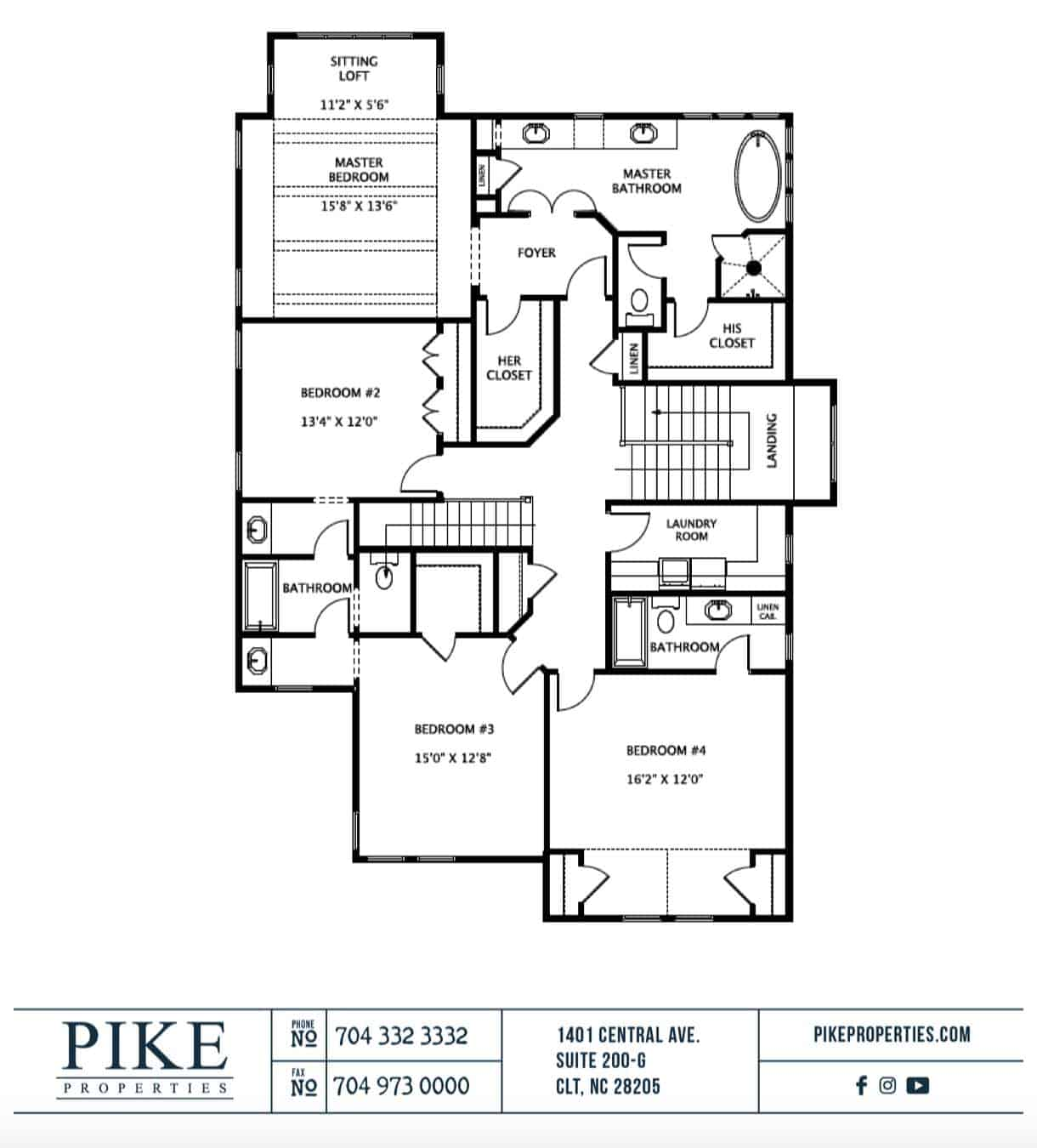 modern-farmhouse-style-floor-plan