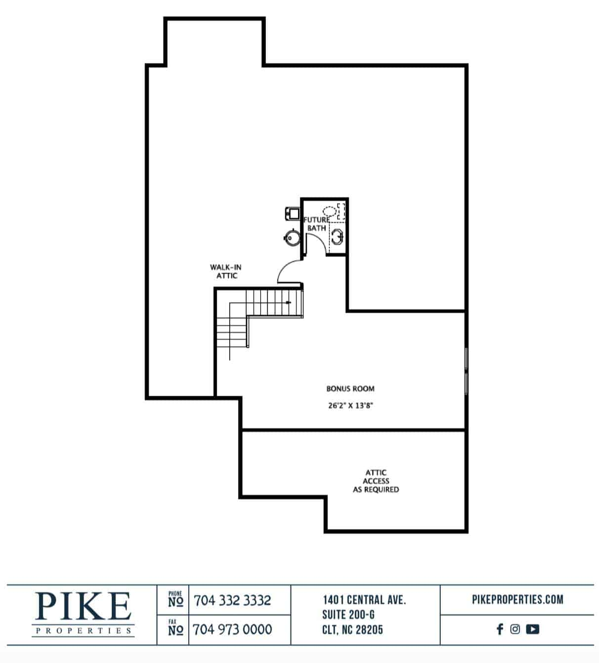 modern-farmhouse-style-floor-plan
