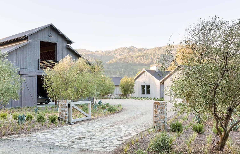 modern-farmhouse-style-exterior-california