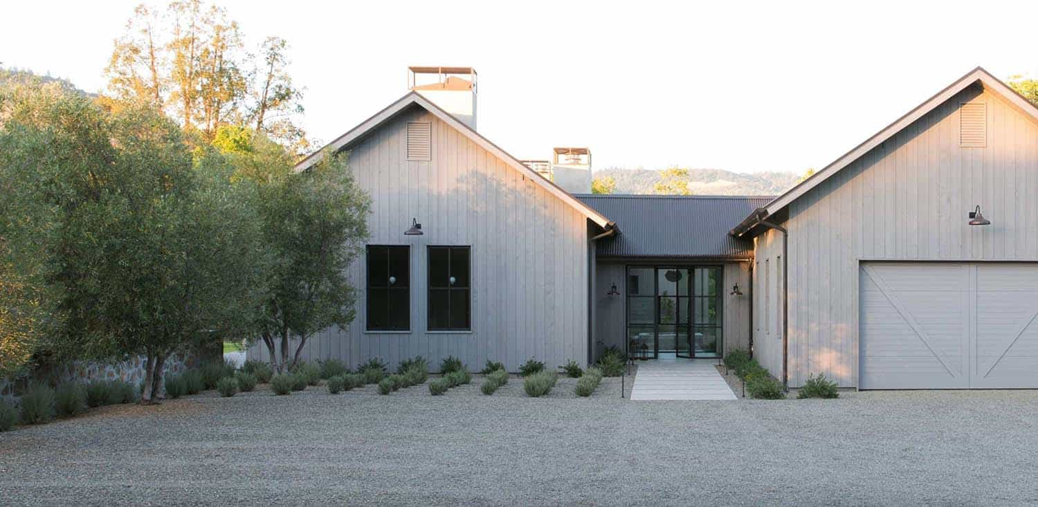 modern-farmhouse-style-entry-california