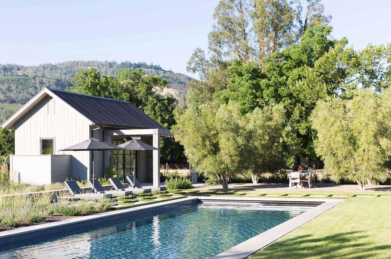 farmhouse-pool-california