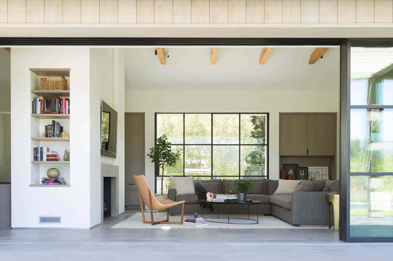 farmhouse-living-room-california