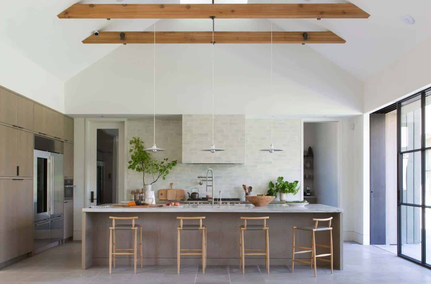 modern-farmhouse-style-kitchen
