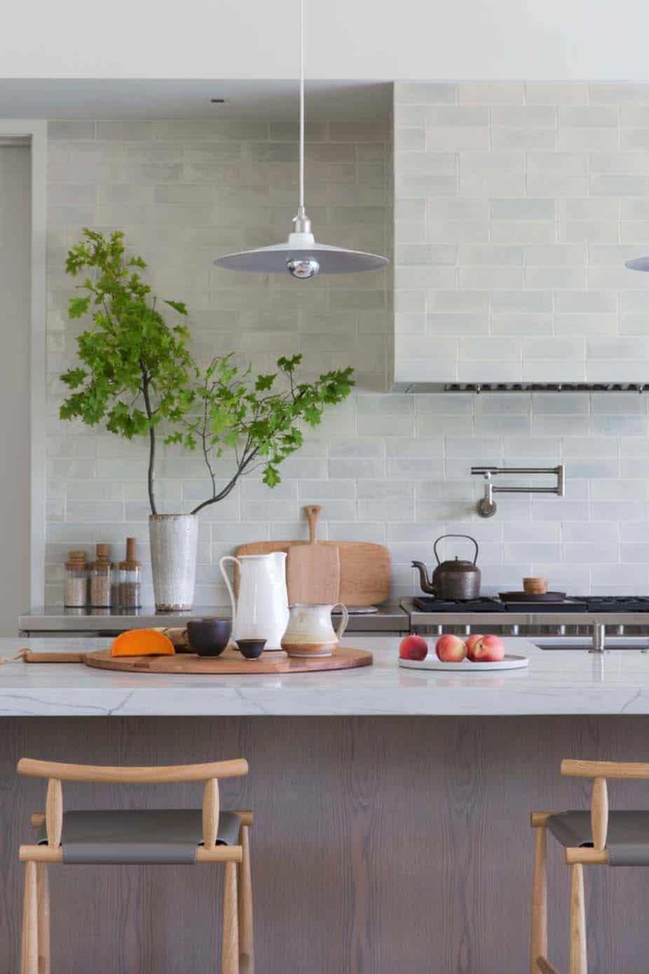 modern-farmhouse-style-kitchen