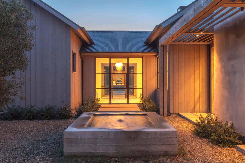 farmhouse-entry-california