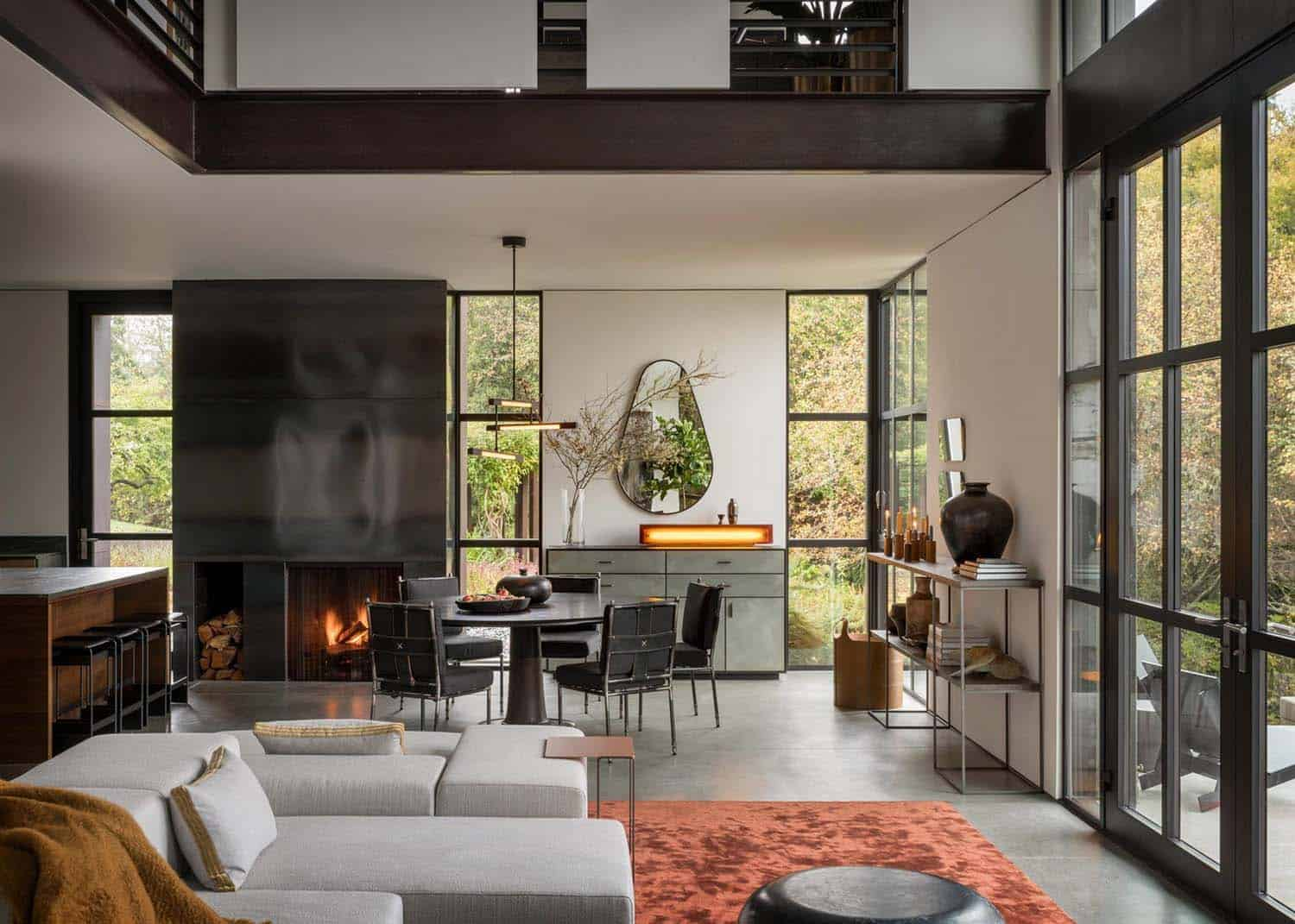 san-jaun-islands-modern-retreat-living-room