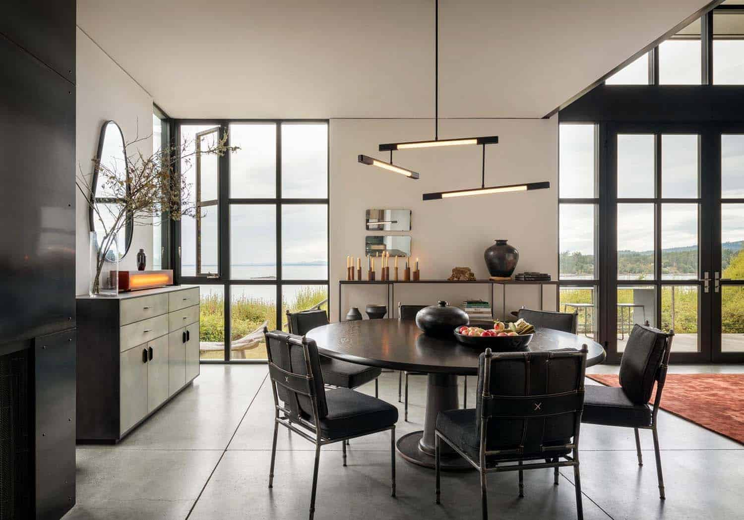 san-jaun-islands-modern-retreat-dining-room